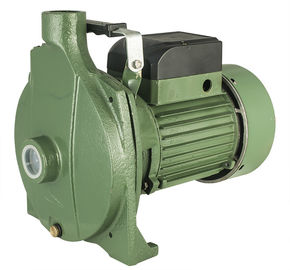 Solar Self Priming Motor Pump , Psi Diaphragm Floating Water Pump High Pressure